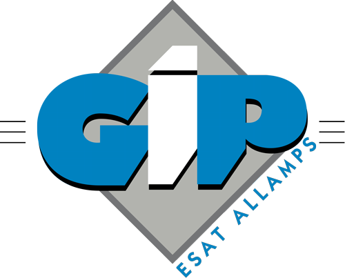 GIP Handicap et Insertion - Groupement d'Intérêt Public